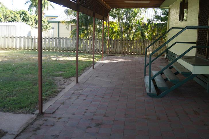4 Gilbert Place, Emerald 4720, QLD House Photo