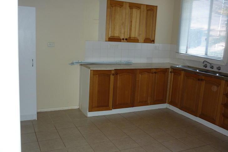 35 Shard Crescent, Whyalla 5600, SA Duplex_semi Photo