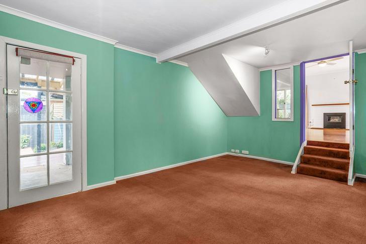 152 Eastfield Road, Croydon South 3136, VIC House Photo