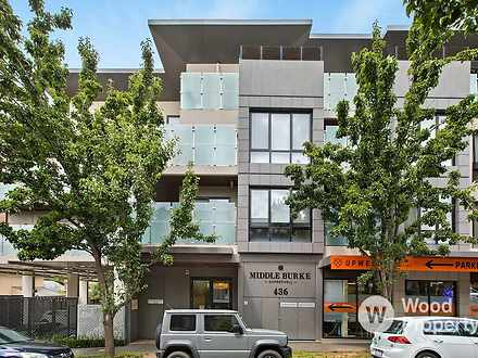 214/436 Burke Road, Camberwell 3124, VIC Apartment Photo
