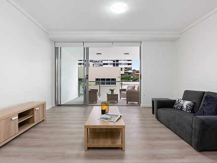 18/70 Hope Street, South Brisbane 4101, QLD Apartment Photo