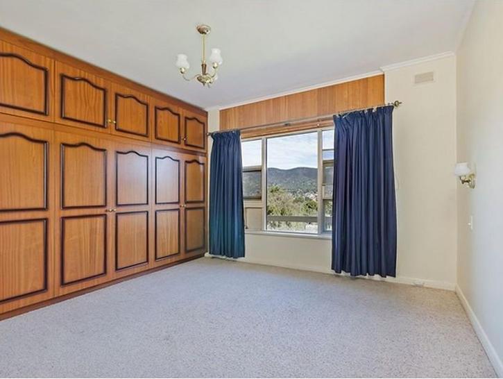 15 Dene Road, Highbury 5089, SA House Photo