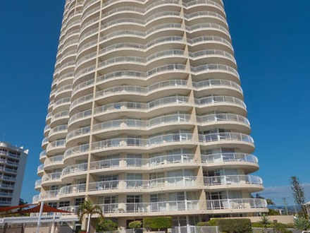 6A/238 The Esplanade, Burleigh Heads 4220, QLD Apartment Photo