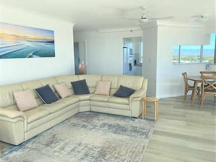 6A/238 The Esplanade, Burleigh Heads 4220, QLD Apartment Photo