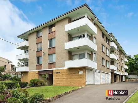 10/20-22 Padstow Parade, Padstow 2211, NSW Unit Photo