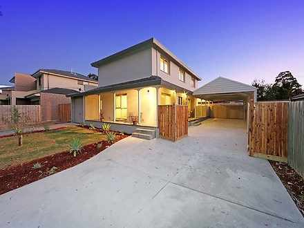 7 Lakeview Avenue, Rowville 3178, VIC House Photo