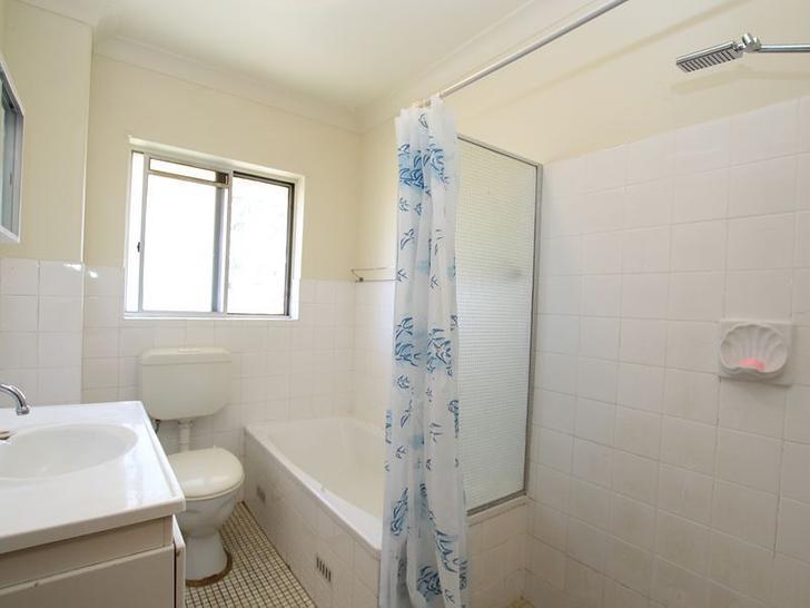 40/1 Corby Avenue, Concord 2137, NSW Unit Photo