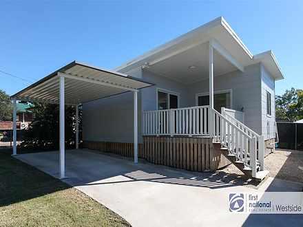 25A Caroline Street, Riverview 4303, QLD Unit Photo
