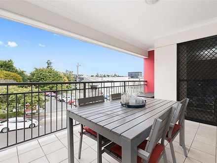 14/8 Catherine Street, Woolloongabba 4102, QLD Apartment Photo