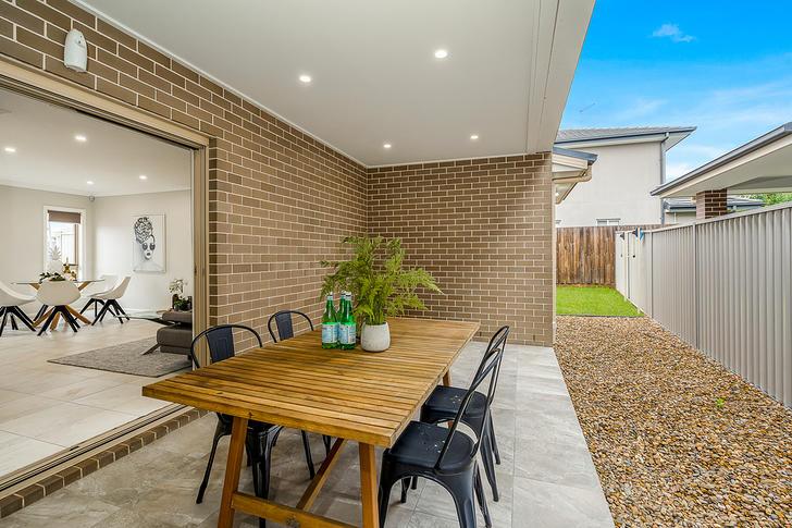 35 Waterloo Street, Schofields 2762, NSW House Photo