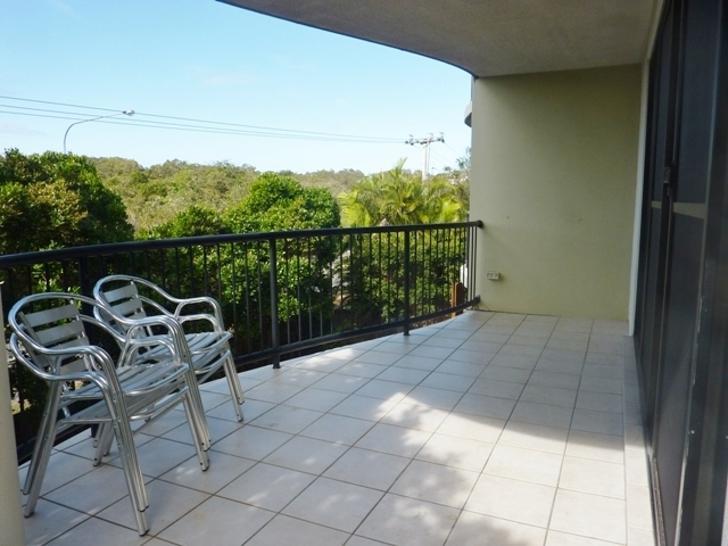 3/12 First Avenue, Coolum Beach 4573, QLD Apartment Photo