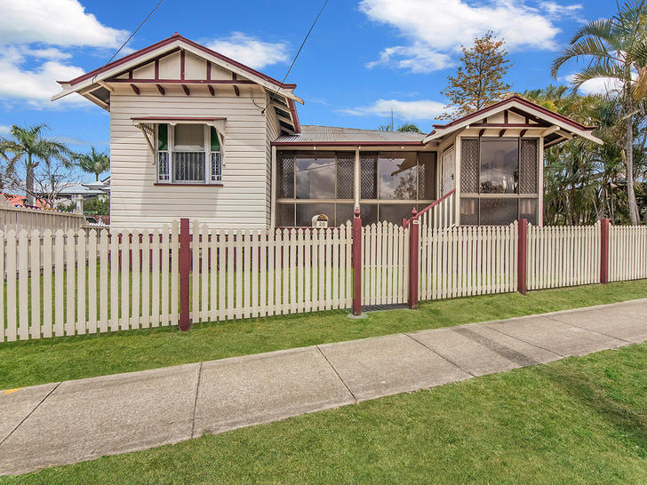 28 Burnett Street, Sadliers Crossing 4305, QLD House Photo