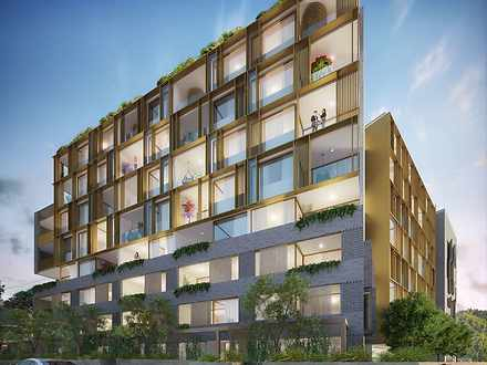 809/13-17 Grosvenor Street, Croydon 2132, NSW Apartment Photo