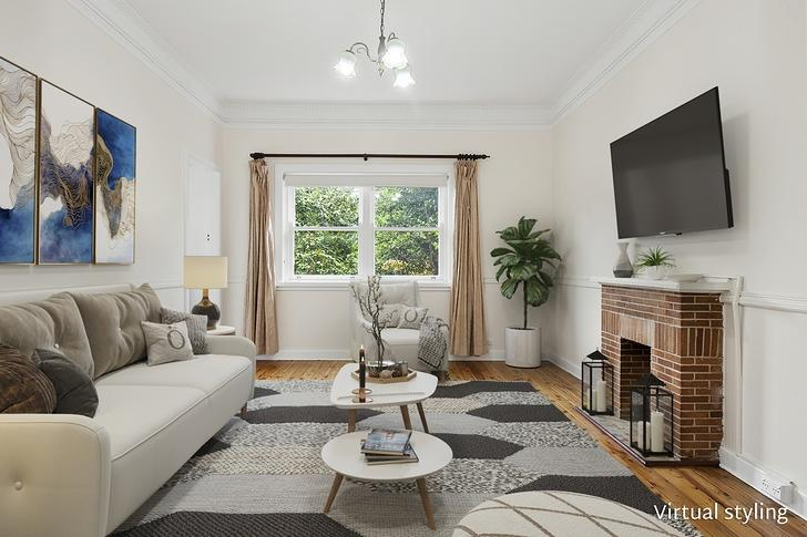1/1709 Pacific Highway, Wahroonga 2076, NSW Unit Photo