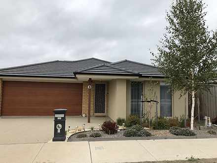 3 Teneriffe Street, Cranbourne North 3977, VIC House Photo