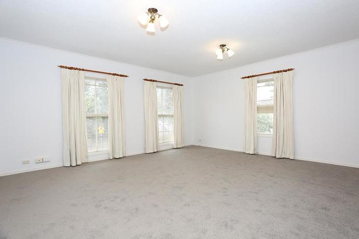 1/1 Miles Street, Southbank 3006, VIC Apartment Photo