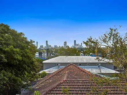 UNIT 6/37 Park Road, Yeronga 4104, QLD Apartment Photo