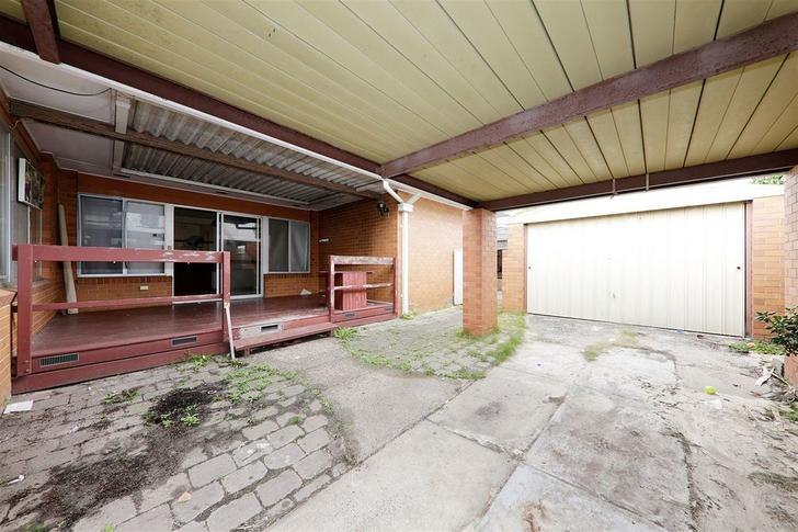 32 Chapel Street, Glen Waverley 3150, VIC House Photo