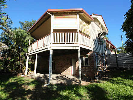 12 Elms Street, Bundamba 4304, QLD House Photo