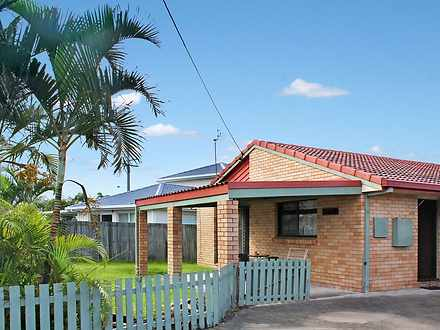 1/2 Katoa Street, Buddina 4575, QLD Duplex_semi Photo