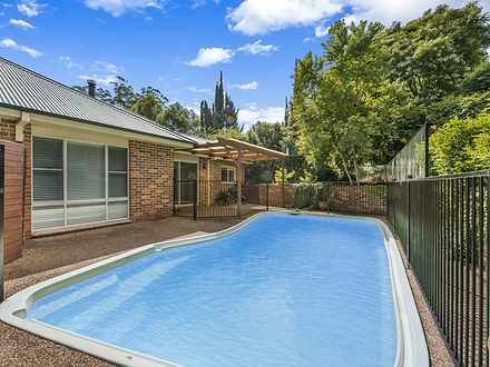 188 Oak Road, Matcham 2250, NSW House Photo