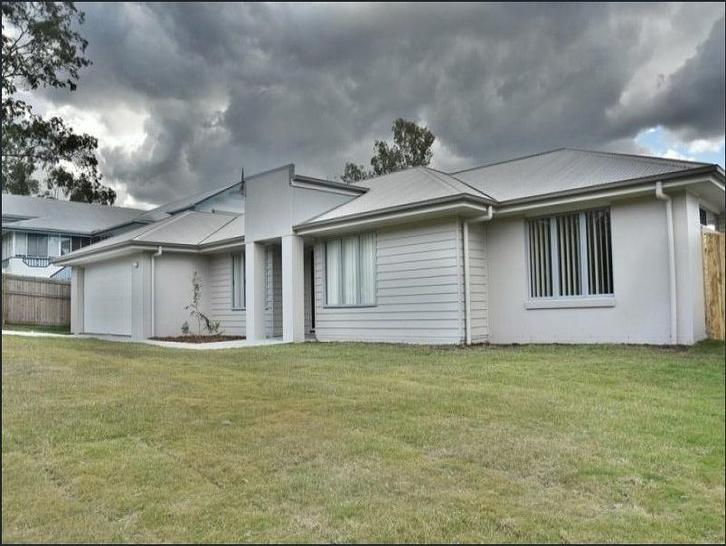 62 Weekes Road, Moggill 4070, QLD House Photo