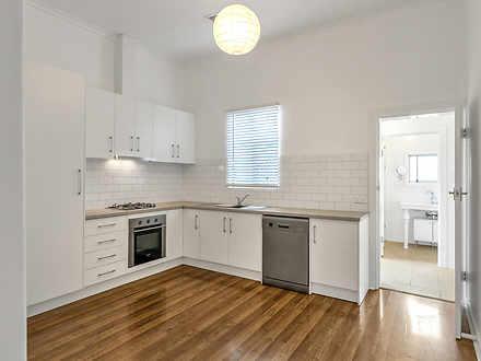 11 Sanders Street, Adelaide 5000, SA House Photo