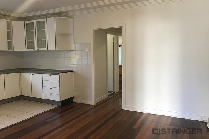 2/7 Douglas Street, Kirra 4225, QLD Unit Photo