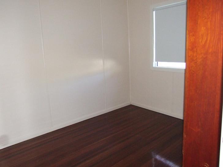 2 - 8 Garden Street, Blackall 4472, QLD Unit Photo