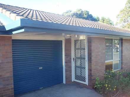 1/29 Mcfarlane Street, Wilsonton 4350, QLD Unit Photo