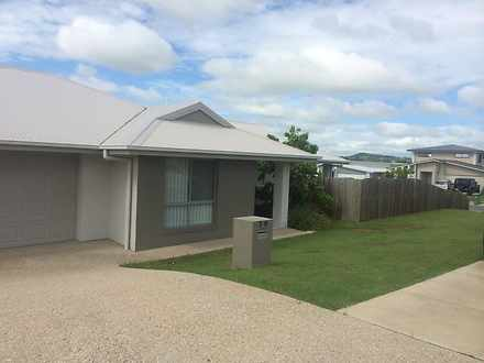 79 Montgomery Street, Rural View 4740, QLD House Photo
