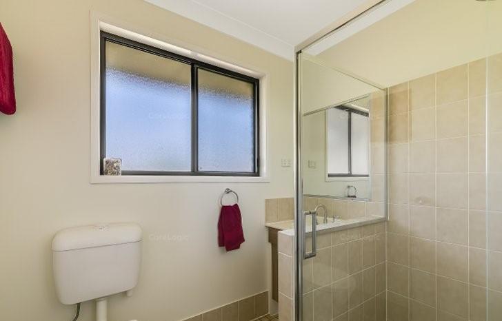208 Watts Siding Road, Cambooya 4358, QLD House Photo