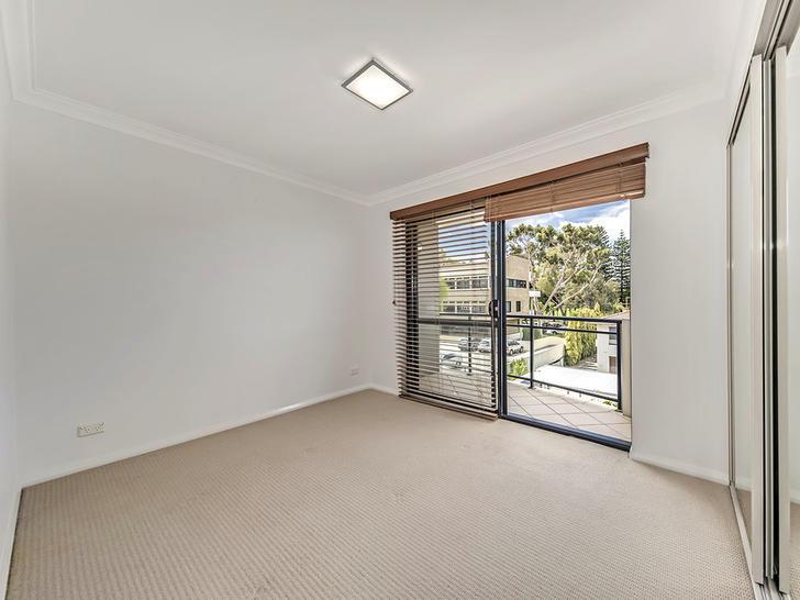 4/24 Charles Street, South Perth 6151, WA Apartment Photo