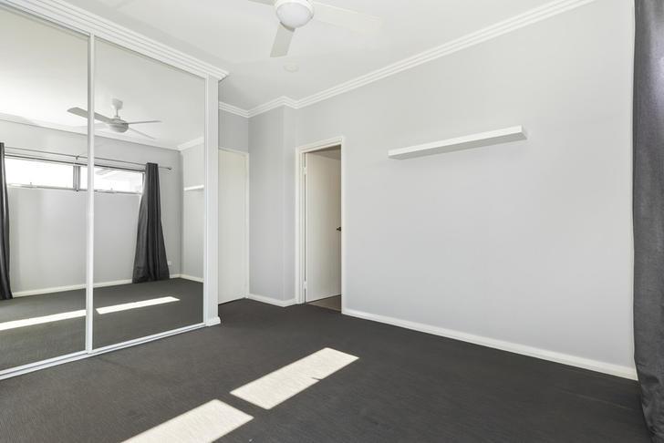 7/19 Frederic Street, Midland 6056, WA Apartment Photo