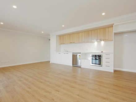 28/181 Wright Street, Kewdale 6105, WA Apartment Photo