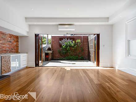45 Andrew Street, Windsor 3181, VIC House Photo