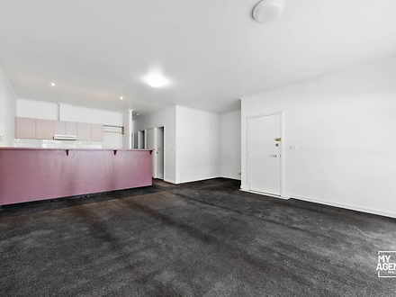 3/5 Davisons Place, Melbourne 3000, VIC Apartment Photo