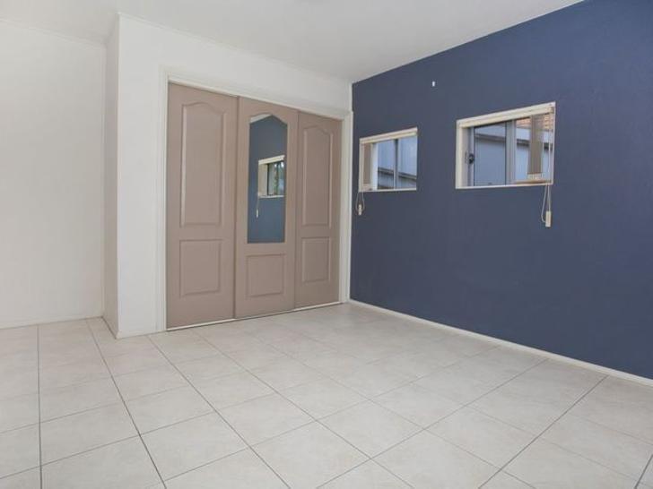 1/60 Beverley Avenue, Unanderra 2526, NSW Unit Photo