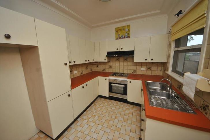 42 Morella Avenue, Sefton 2162, NSW House Photo