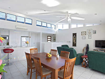 36A Woodrow Drive, Agnes Water 4677, QLD House Photo