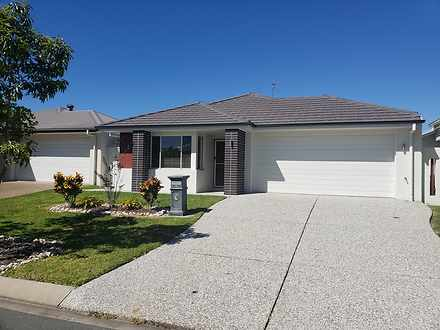 10 Comet Street, Pelican Waters 4551, QLD House Photo
