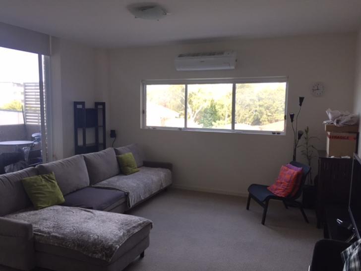 110/357-359 Rawson Road, Wentworthville 2145, NSW Unit Photo