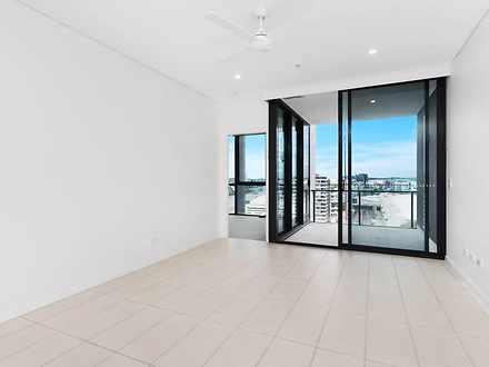1513/19 Hope Street, South Brisbane 4101, QLD Apartment Photo