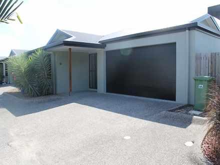 53A Coles Road, Andergrove 4740, QLD Unit Photo