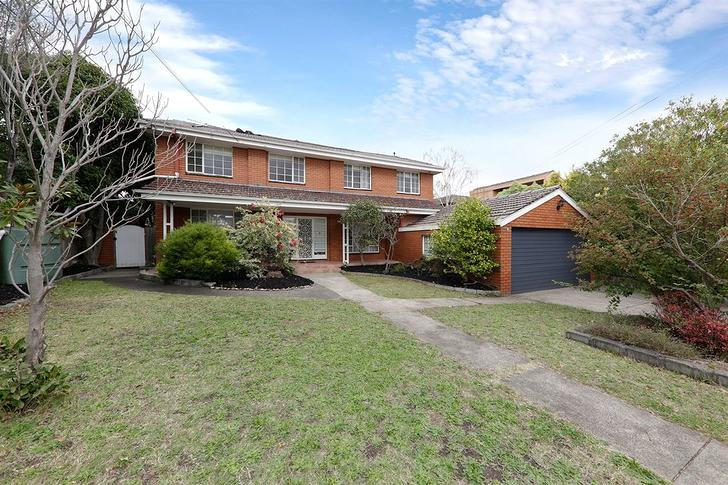 4 Antoinette Court, Mount Waverley 3149, VIC House Photo