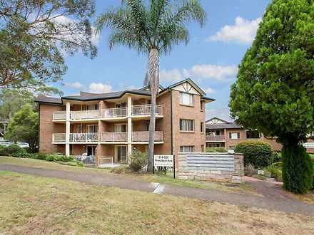 8/514 President Avenue, Sutherland 2232, NSW Apartment Photo