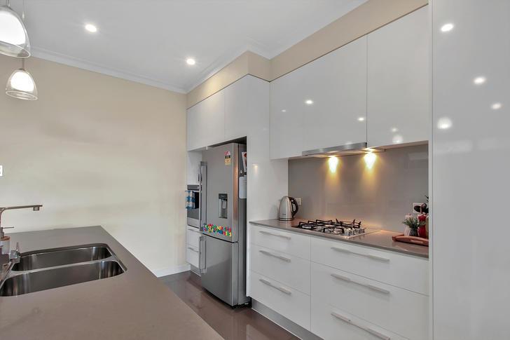 48 Darlington Street, Enfield 5085, SA House Photo