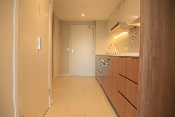 1513/2 Waterways Street, Wentworth Point 2127, NSW Apartment Photo