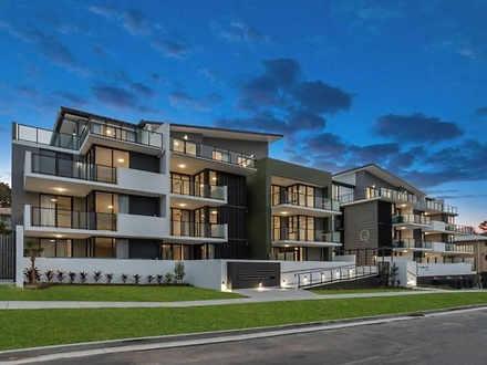 402/65 Depper Street, St Lucia 4067, QLD Apartment Photo