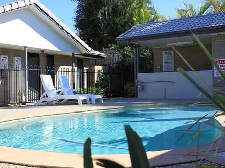 6/34 Duffield Road, Kallangur 4503, QLD Apartment Photo